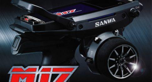 sanwa12